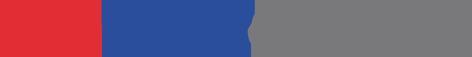 Logo Documaster Easy Office