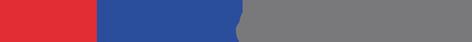 Logo documaster Event Cloud
