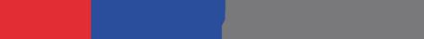 Logo Documaster Multiaudit
