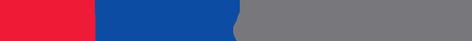 Logo Documaster E-Biblioteka