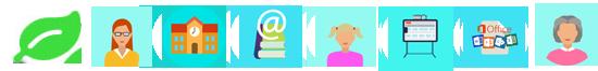 Documaster Campus – oprogramowanie dla szkół