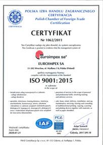 9001-2015-2017r