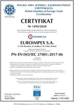 EUROIMPEX 2020.cdr