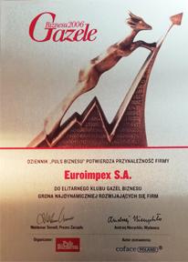 gazele-biznesu-euroimpex