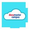 System chmurowy Documaster Campus