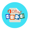 Integracja z Microsoft Office 365 Edu