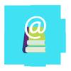 Cyfrowe zasoby edukacyjne