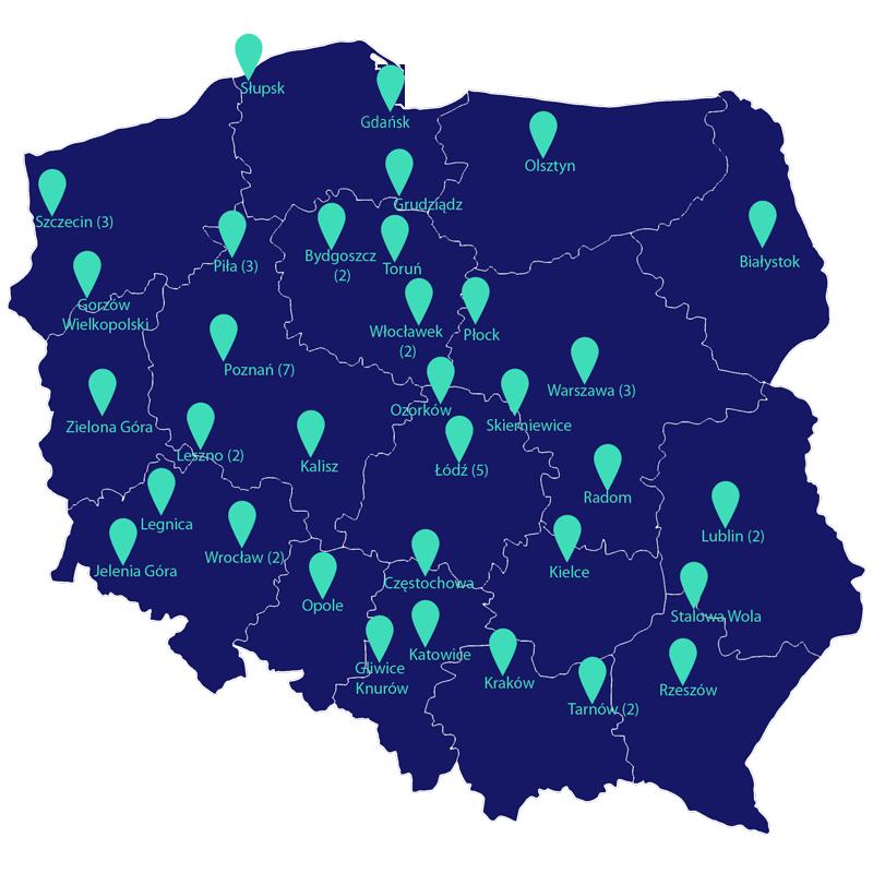 mapa_partnerow