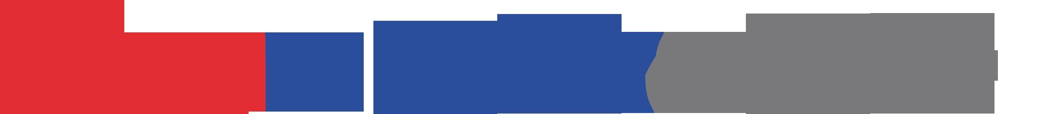Logo Documaster Estate