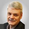 Dariusz Kędziora Euroimpex S.A.