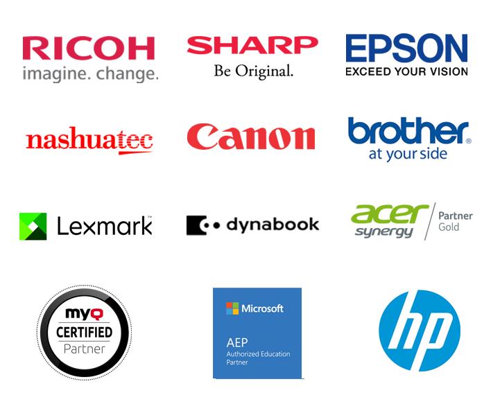 Partnerzy Euroimpex S.A.