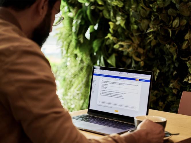 Oprogramowanie dla firm usługowych i handlowych