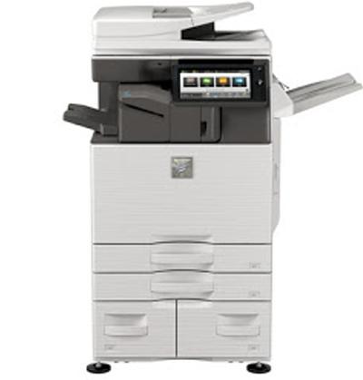 Sharp-MX-M3071
