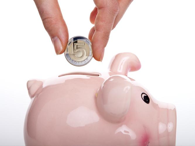 Analiza kosztowa w przedsiębiorstwie
